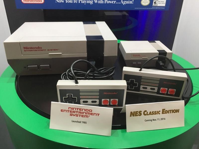 Nintendo ré-édite la NES - Page 2 Origin10