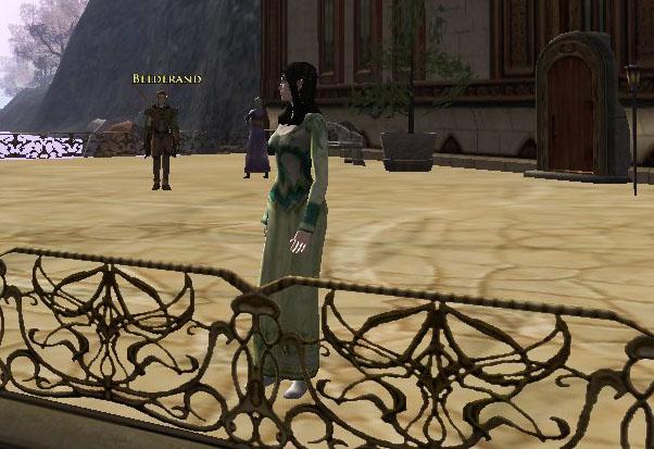 Melemënya, yallumë ! Screen15
