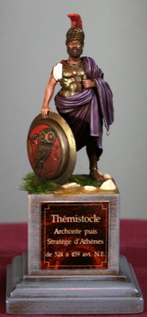 Thémistocle Img_6212