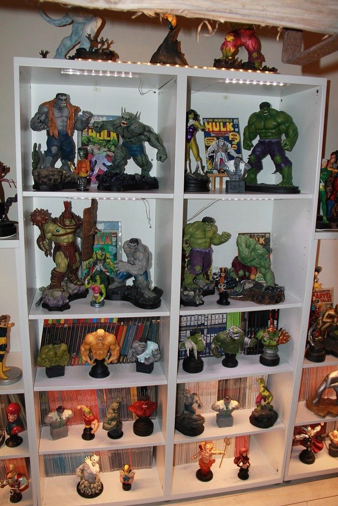 La collection de Hulk - Page 39 Collec37