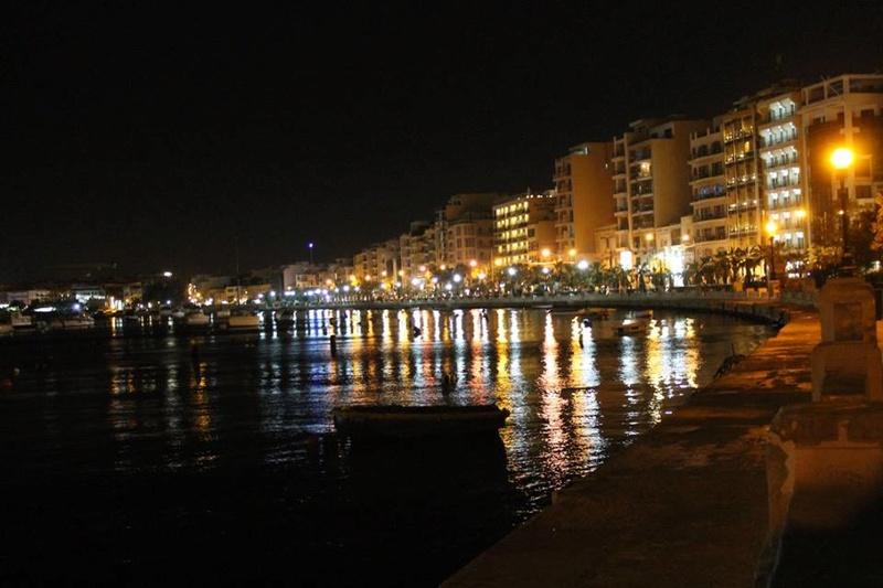 Viaggi Malta10