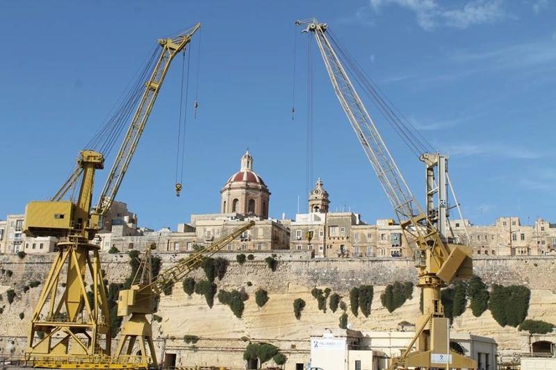 Viaggi Malta210