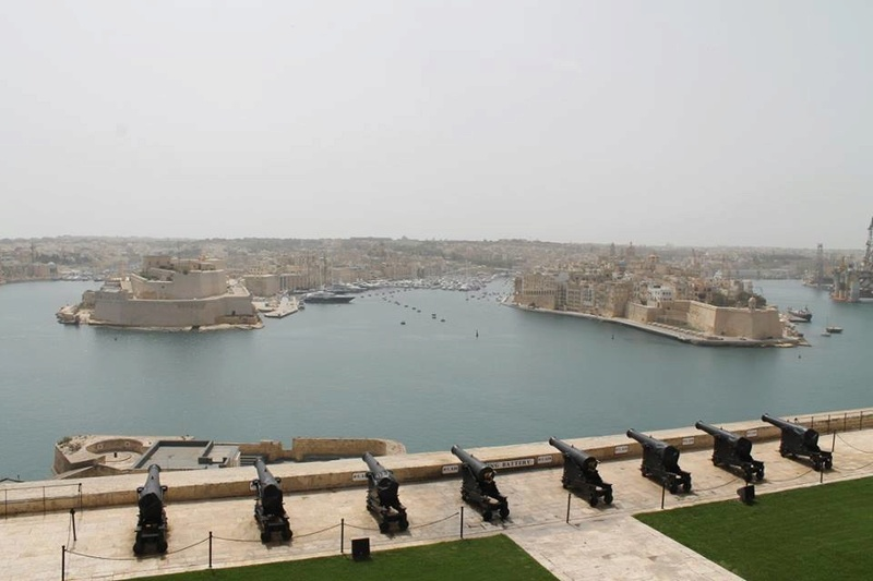 Viaggi Malta310