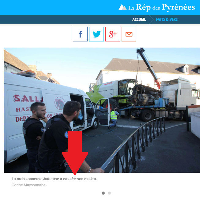 accident de tracteur - Page 2 Captur15