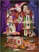 Курс «Заклинания с игральными картами».  Untitl11