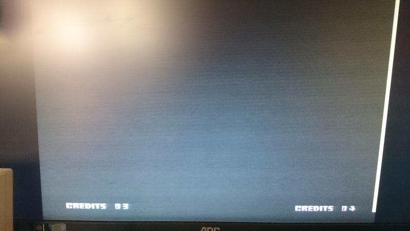 Adaptateurs MVS - Magic Key - Daedalus Dsc_0217