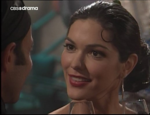 Photos de Paula alias Laura Elena Harring Screen51