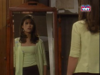 Le dressing de Meg - Page 2 Screen76