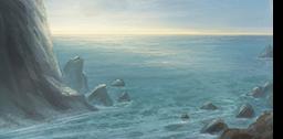Perleris-Meer