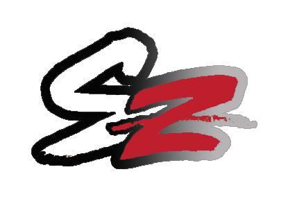 GLA 1/27 4WD GL-Racing 13177310