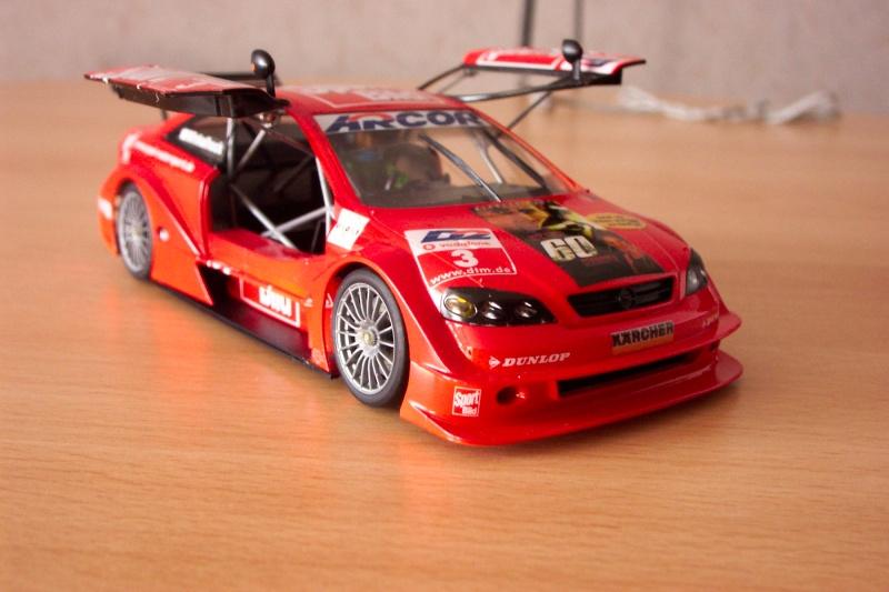 """Opel Astra DTM """"Winkelhock"""" 100_0310"""