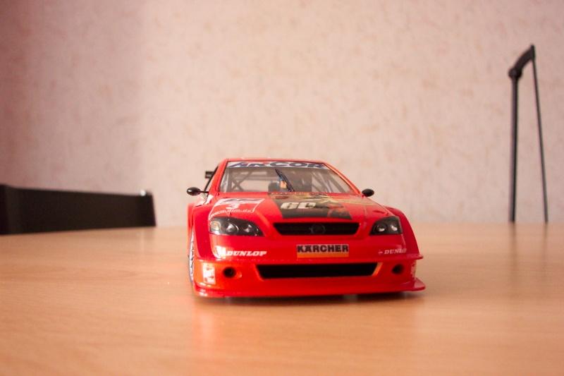 """Opel Astra DTM """"Winkelhock"""" 100_0314"""