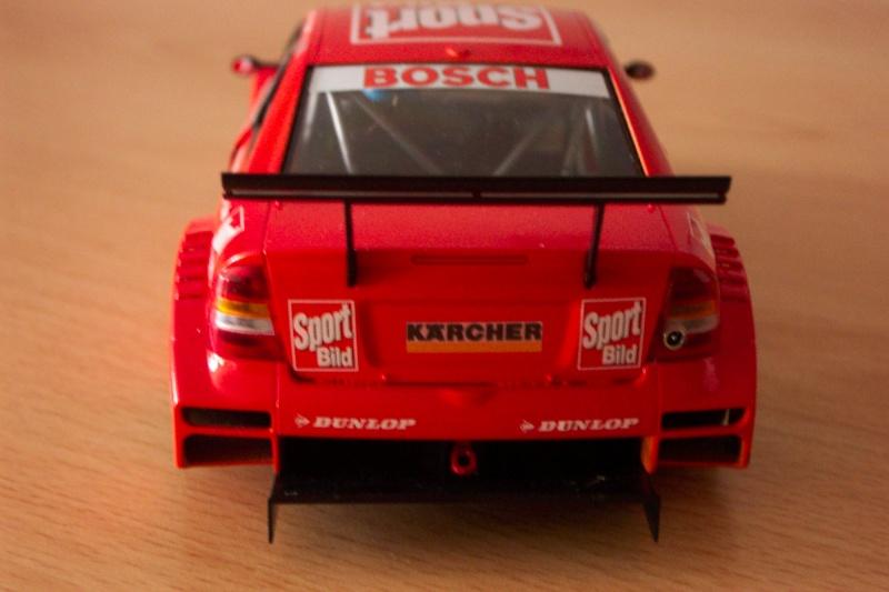 """Opel Astra DTM """"Winkelhock"""" 100_0316"""