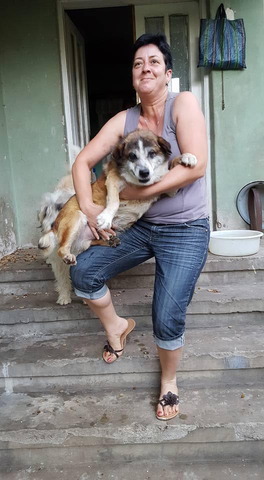 PHOTOS DU RAPATRIEMENT Roumanie  9/10 juillet 2016 13615210