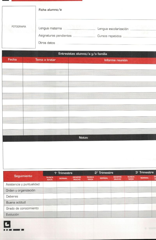 Cahiers de bord : des conseils ? - Page 3 2011-011