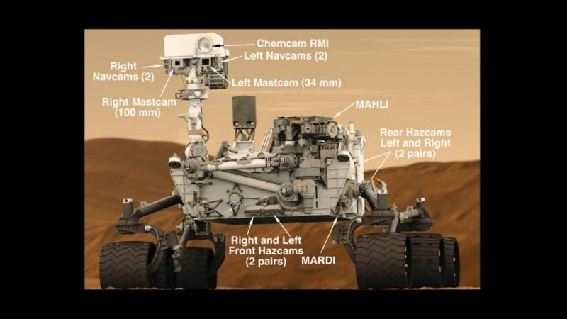 [Topic unique] Le robot Curiosity sur Mars  Curios10