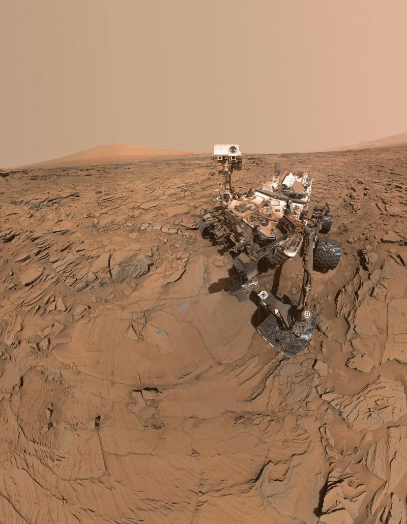 [Topic unique] Le robot Curiosity sur Mars  - Page 66 Mars-c11