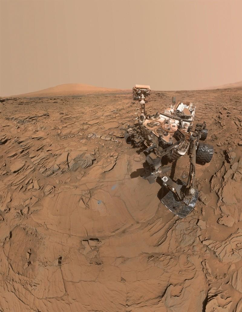 [Topic unique] Le robot Curiosity sur Mars  Mars-c12