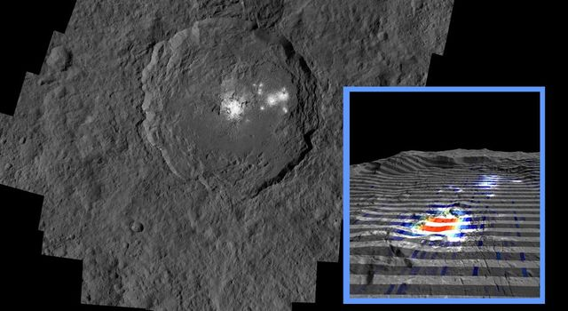 Incongruité ou OVNI du système solaire ? - Page 23 Occato10