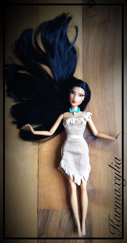 Customisation de vos poupées Disney - Page 11 Image11