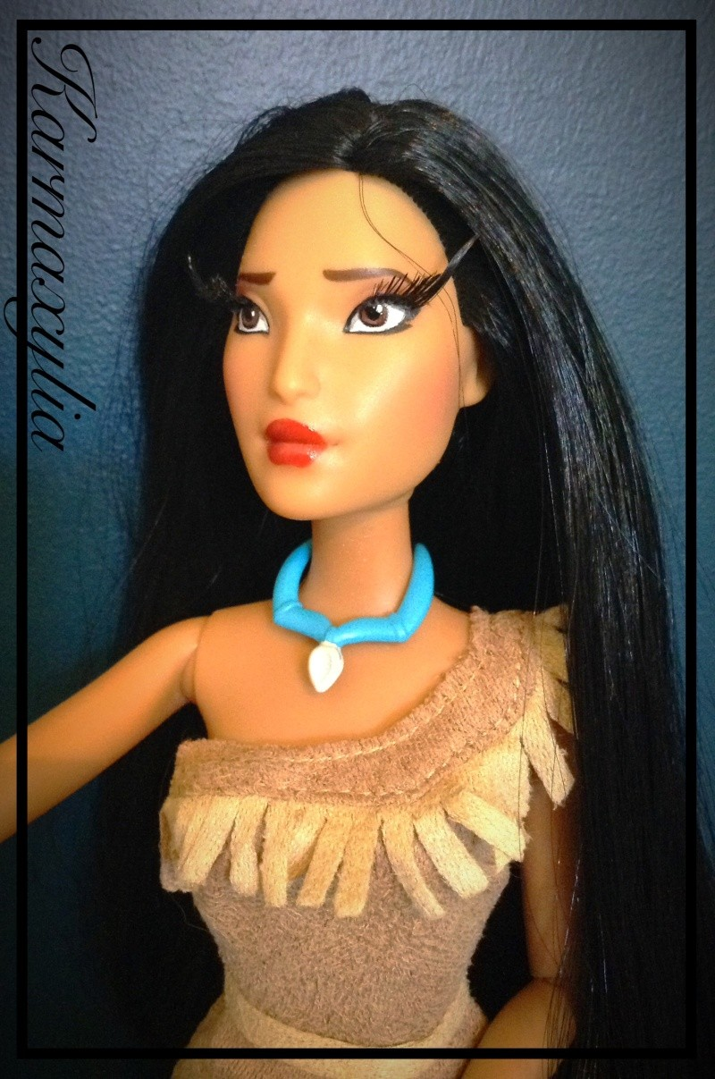 Customisation de vos poupées Disney - Page 11 Image12
