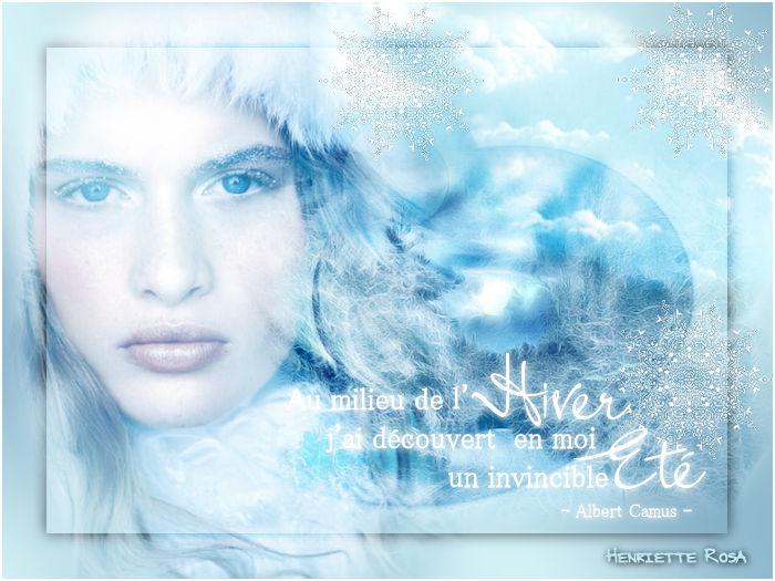 Au milieu de l'hiver Au_mil10