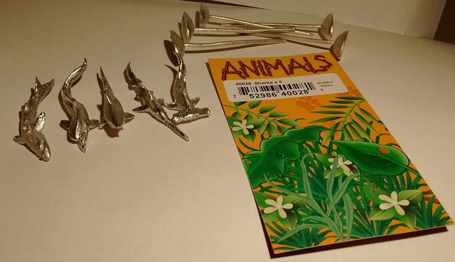 Pictures for Toy Animal Wiki 14086410