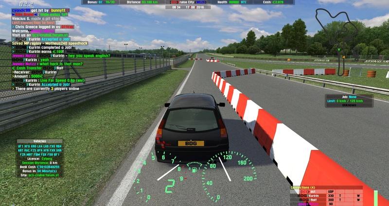 Matheus240 speedhack report Pic10