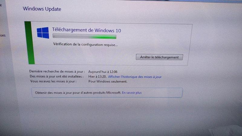 windows 10 ??? certains ont testé ? - Page 8 Dsc_3710