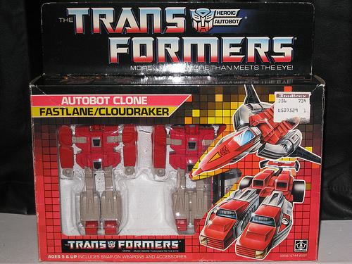 Cerco Transformers in scatola Clone_10