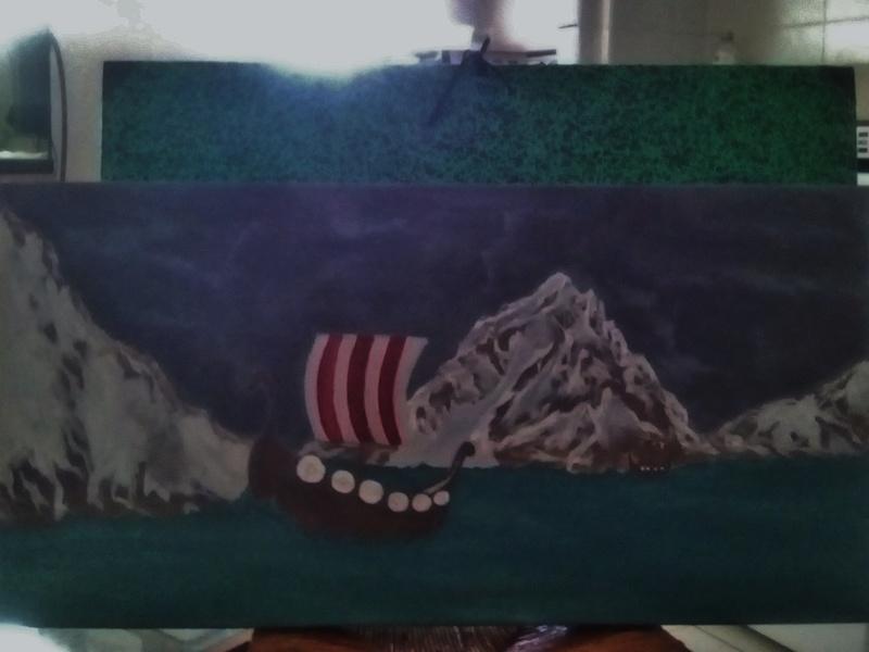 [En pause] Nuage, mer et montagne Img_2010