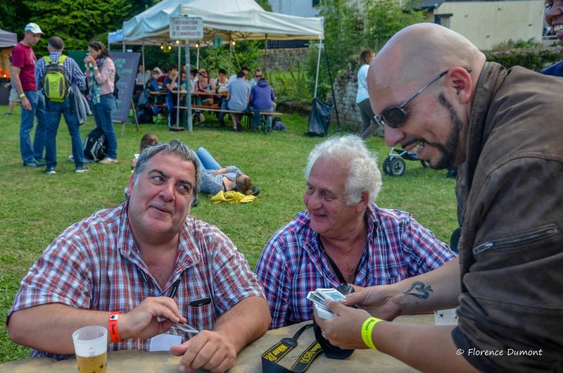 Sortie reportage au Festival de Chassepierre 2016, les 20 et 21 août . - Page 2 Dsc_0810