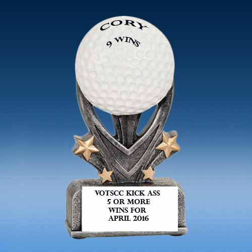 TOP CC WINNERS FOR APRIL 2016 Golf_211