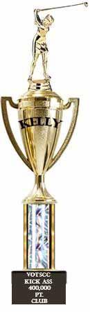 300,000 POINT MEMBERS Kelly_10
