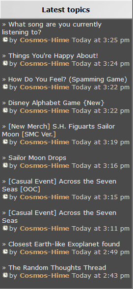 Cosmoswashere.png Cosmos13