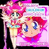 Cosmos' Copious Cornucopia of Collectibles~ Sailor15