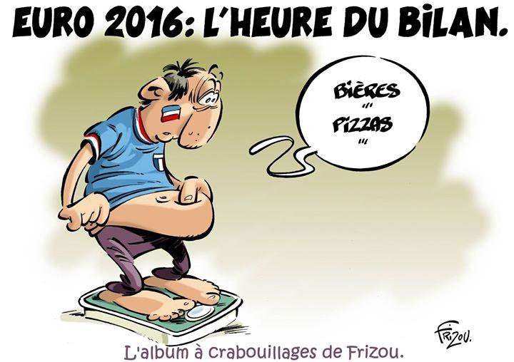Euro 2016 - Page 17 Fb_20123