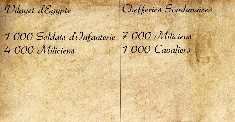 Expansion de l'Egypte [Octobre 1815 - ?] Expans11