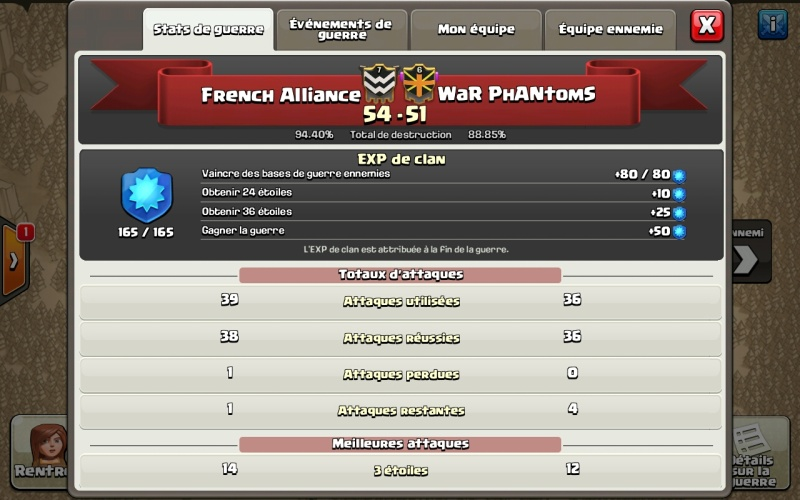 Guerre de clan du 28-29 juin 2016 (war Phantoms) Scree113