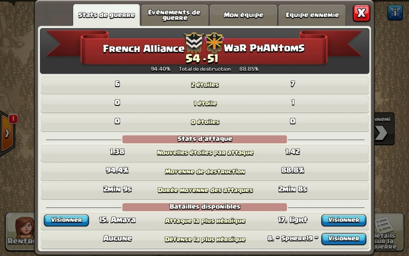 Guerre de clan du 28-29 juin 2016 (war Phantoms) Scree114