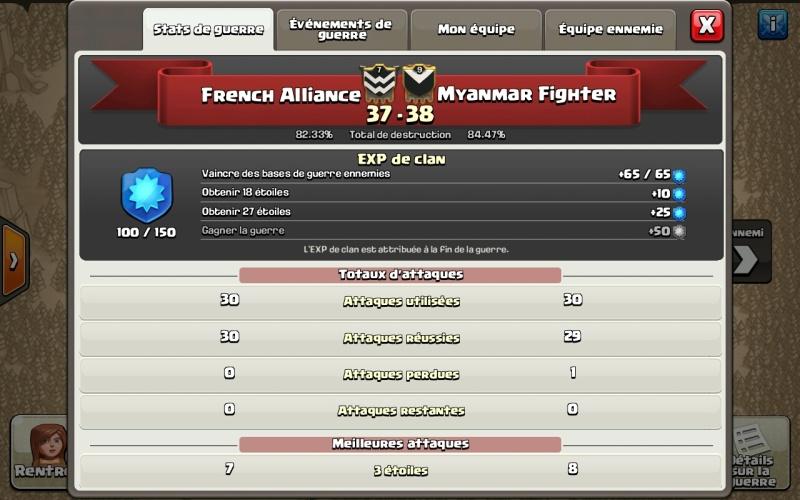 Guerre de clan du 01-02 juillet 2016 (myanmar fighter) Scree121
