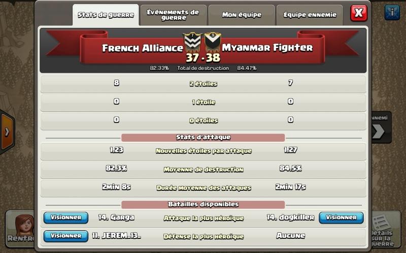 Guerre de clan du 01-02 juillet 2016 (myanmar fighter) Scree126