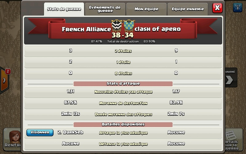 Guerre de clan du 09-10 aout 2016 (clash of apero) Scree219