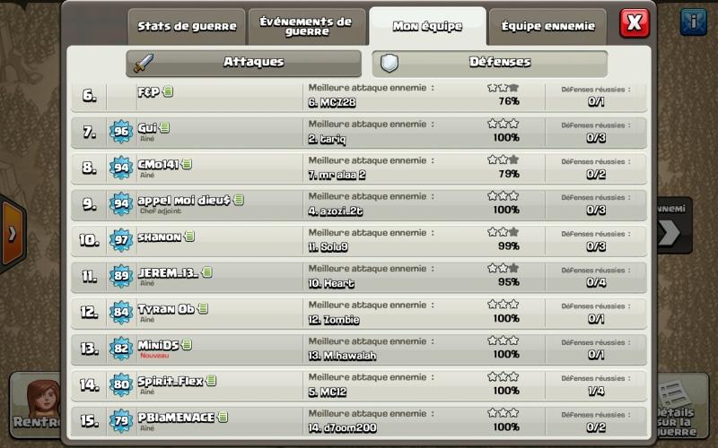 Guerre de clan du 14-15 juin 2016 (3Yal_al7osh) Screen62