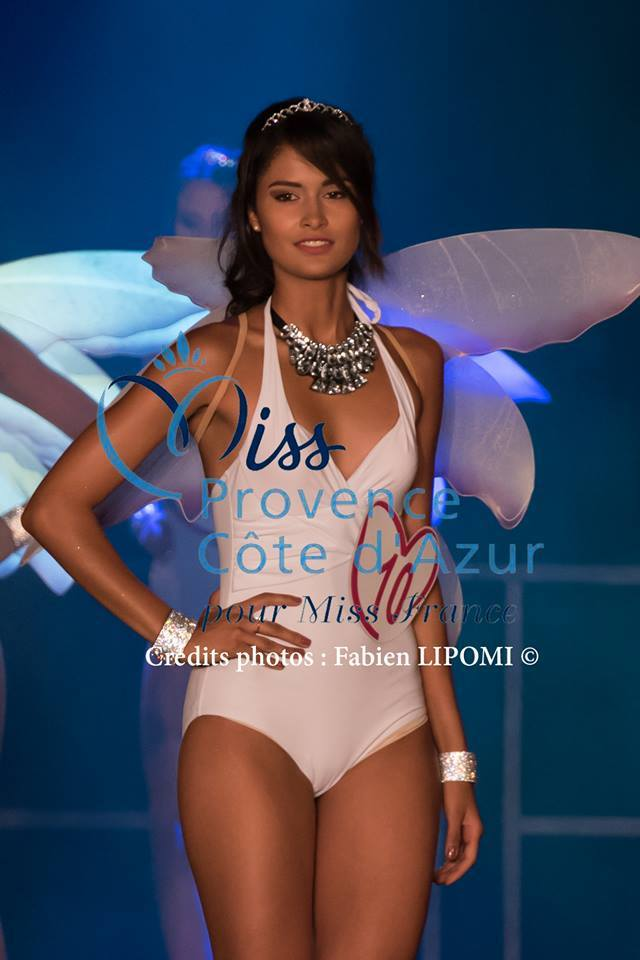 MISS PROVENCE 2016 - Noémie MAZELLA 13880211