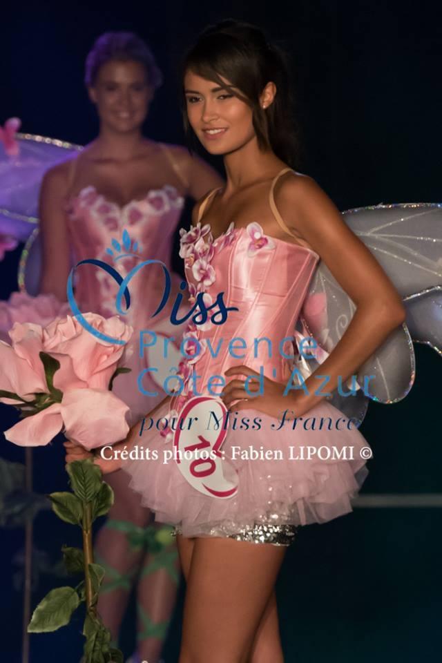 MISS PROVENCE 2016 - Noémie MAZELLA 13882111