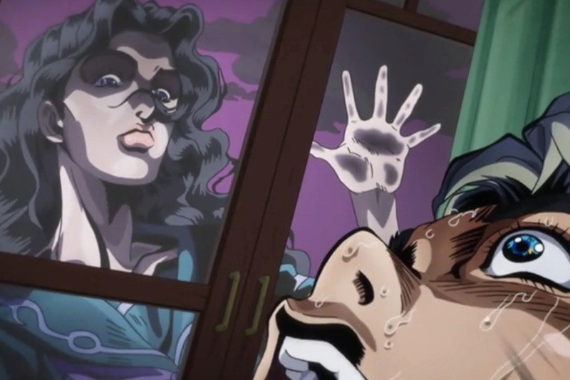 Topic des animes Maxres10