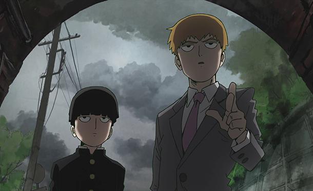 Topic des animes Mob-ps10