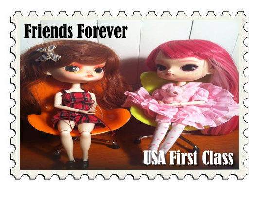 July: Design an anniversary postage stamp! - Page 2 Dalsfo10
