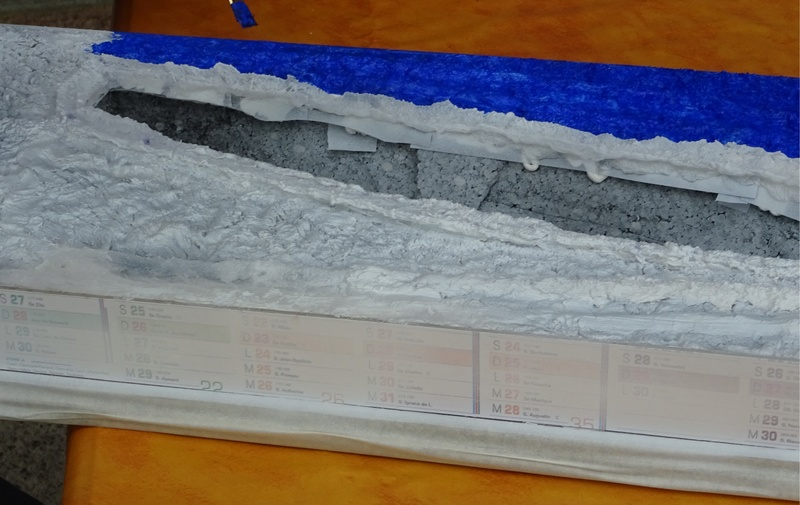 SUBCHASER de marque Glencoe à l'échelle 1/74ème - Page 2 Dsc00333